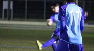 八王子サッカークラブ